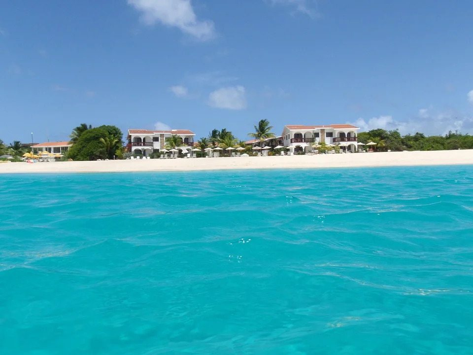 Definition of Anguilla Beauty – Known By Travelers Around The World